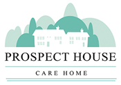 prospect-house-for-site